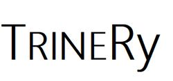 trinery.dk Logo